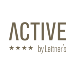 active_kaprun
