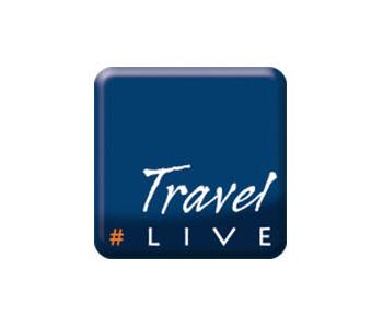 travellive_1